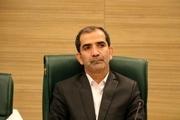 پاک فطرت از شورای شهر شیراز استعفا داد
