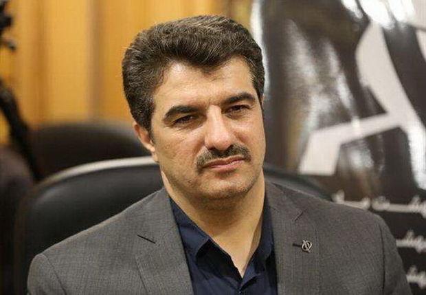 «ستاپ» در کرمانشاه آغاز به کار کرد