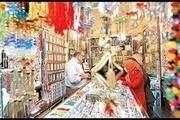 ضرورت احیای سوغات گردشگری مشهد با همکاری شهرداری  برنامهریزی برای غنیتر کردن برگزاری جشنوارههای سوغات مشهد