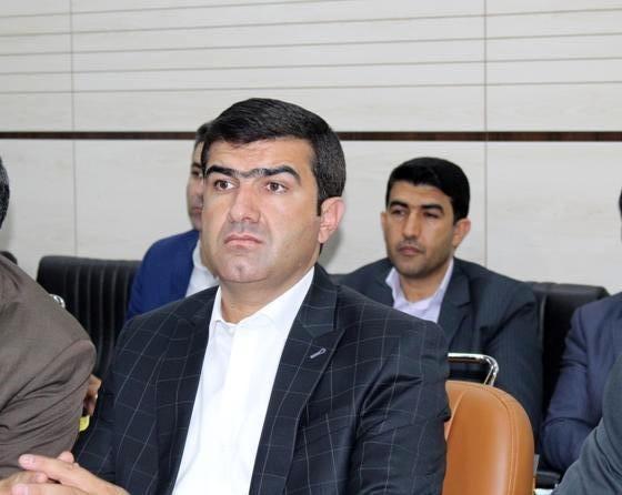 نادیده گرفتن تلاشهای دولت روحانی بیانصافی است