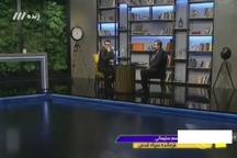 توضیحات سردار سلیمانی در رابطه با عملیات کربلا 4 و 5