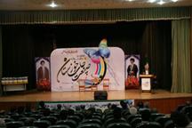 برنامهریزی برای معافیت گمرکی تجهیزات چاپخانههای خوزستان