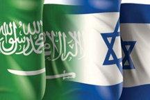 رژیم صهیونیستی فروش گنبد آهنین به عربستان را تکذیب کرد