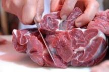 مردم گوشت را از مراکز معتبر تهیه کنند