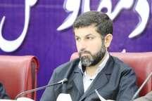 پیش بینی اختصاص 10 هزار میلیارد ریال اعتبار عمرانی به خوزستان