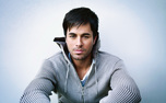 همدردی خواننده معروف اسپانیایی با مردم زلزله زده ایران و عراق