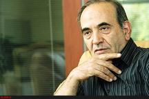 مرتضی حاجی رئیس شورای ستاد انتخاباتی اصلاحطلبان در تهران شد