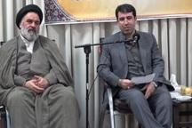 پارسال 200میلیارد ریال زکات در کردستان جمع آوری شد