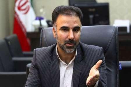 فرماندار یزد: تجلیل از مقام معلم وظیفه همه آحاد جامعه است