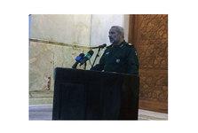 هرگز از تفکر بسیجی مد نظر امام خمینی(س) عقب نشینی نخواهیم کرد