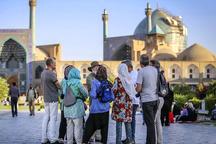 """برگزاری همایش""""نقش مهمانپذیری و هتلداری در صنعت گردشگری اصفهان"""""""