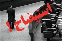 دیدگاه رئیس شورای بردسیر پیرامون استیضاح شهردار