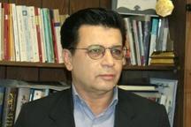 بازگشت بیش از 1330 میلیارد ریال نقدینگی به واحدهای تولیدی کرمان