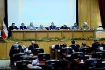 130 میلیارد تومان در حوزه های فرهنگ و هنر استان کرمان هزینه می شود