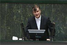 برومند: عدم وجود مخالف نشانه مدیریت قوی سلطانی فر است