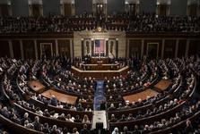 مجلس نمایندگان آمریکا خواستار تحریم عربستان به دلیل قتل خاشقجی شد