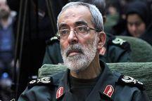 حمایت رهبری از تصمیم سران قوا توطئههای دشمنان را خنثی کرد