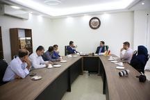 مهر 97 هیچ مدرسه ای در مازندران کمبود معلم نخواهد داشت