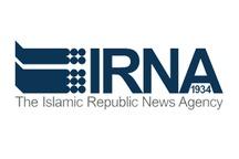 هشت نفر بر اثر آتش سوزی در قزوین مصدوم شدند