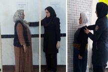ساختار قامتی پنج هزار زن روستایی در زنجان اصلاح میشود