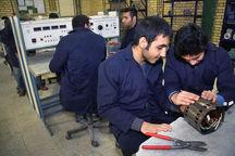 راهبری دانشجویان به بازار کار، تکلیف موفق دانشگاه فنی و حرفه ای ایلام