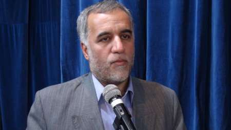 معاون فرماندار قصرشیرین: مشارکت در انتخابات ضامن پیبشرفت و توسعه است