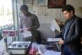 2 هزار و 795 دستگاه ترازو در آذربایجان شرقی پلمب شد