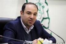 ۱۰ میلیاردتومان برای خدمات درمانی  شهرداری تهران اختصاص یافت