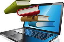 64 مدرسه آموزش از راه دور در گیلان فعال است