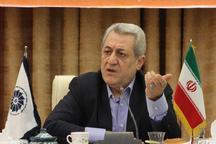 استاندار: نمایندگان همدان اعتبارات رویداد همدان 2018 را پیگیری کنند