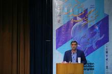 آگاهی  ورزشکاران ایرانی از داروها و مکمل ها کافی نیست