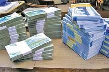 بیش از 36 میلیارد ریال تسهیلات در سروآباد پرداخت شد