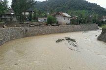 ساماندهی رودخانههای غرب مازندران و دغدغههای مردم