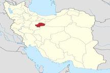 نتایج انتخابات شوراهای شهر و روستا در قم