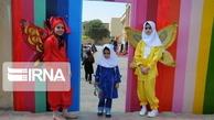 ۵۲ هزار دانشآموز خراسان شمالی سال تحصیلی خود را آغاز کردند