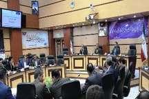 استاندار: سه دهستان سمنان برای محرومیتزدایی انتخاب شد