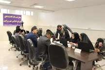 ثبت نام داوطلبین انتخابات پنجمین دوره شورای اسلامی در ورامین آغاز شد