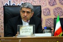 وزیر اقتصاد و دارایی: اقتصاد مقاومتی برای رفع چالشهای کشور است