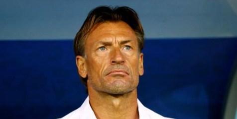 مذاکرات مثبت فدراسیون فوتبال با مربی فرانسوی برای جانشینی کی روش