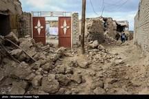 امکان افزایش تعداد تسهیلات بازسازی مسکن برای زلزلهزدگان وجود دارد
