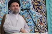 سمپاشی های دشمنان نظام اسلامی با راهپیمایی 22 بهمن بی اثر شد