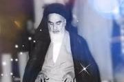 امام مسیر برائت از مستکبران را در عصر معاصر زنده کرد
