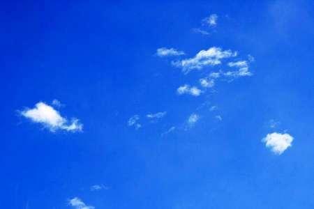 افزایش تدریجی دما و وزش باد پیشبینی هواشناسی برای سمنان