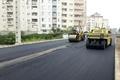 رکود ساخت و سازها درآمد شهرداری را تا یک سوم کاهش داد