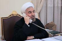 ایران به تمامی تعهدات خود در برجام پایبند است