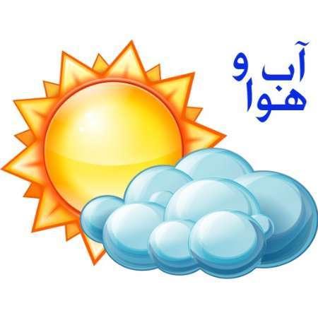 کاهش سرعت باد در شمال سیستان و بلوچستان سبب افزایش محسوس دما خواهد شد