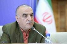 همکاری اقتصادی لرستان و روسیه   صادرات ایران به روسیه ۳۵۰ میلیون دلار است