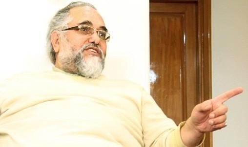 سید محمد هاشمی: از تسخیر لانه جاسوسی پشیمان نشدیم