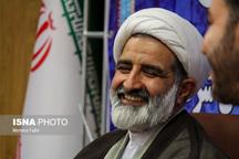 اجرای طرح آرامش بهاری در بیش از ۵۶ بقعه استان