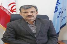 آغاز حرکت دانشگاه خلیج فارس بوشهر به سمت کارآفرین شدن